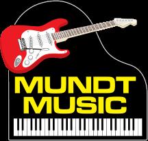 Mundt Music